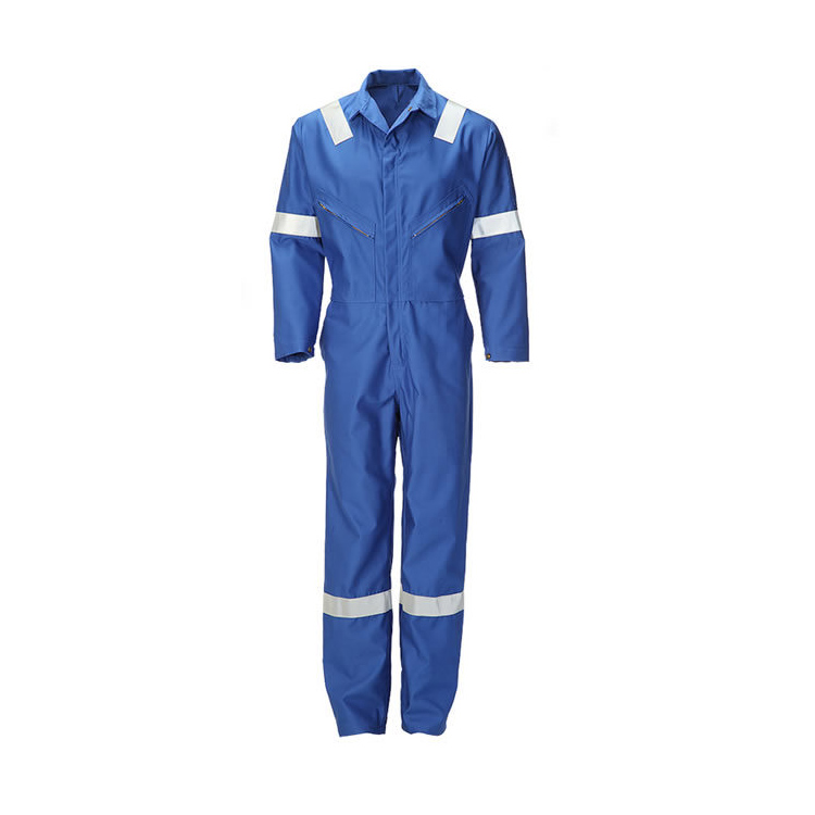 Multi functional Coverall